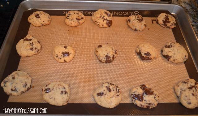 honeychococookies6