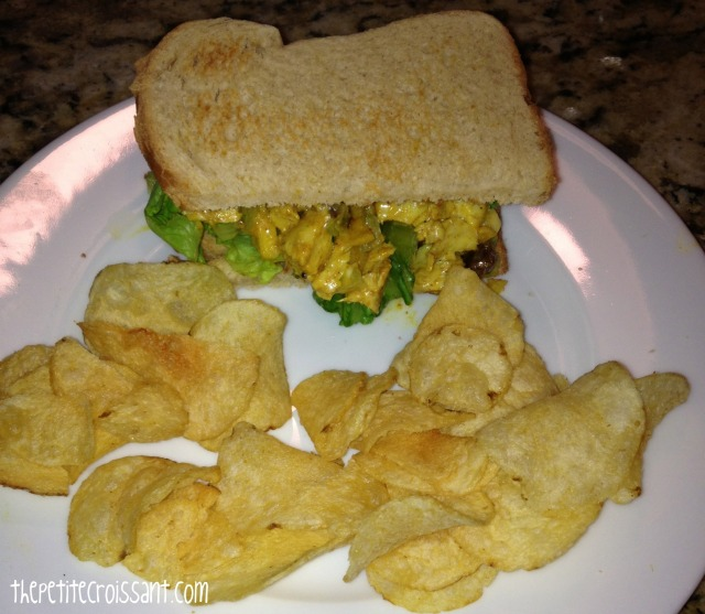 currychickensalad2