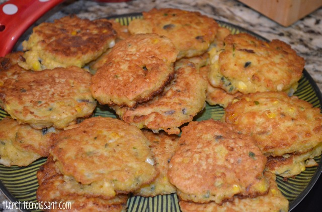 corncakes10