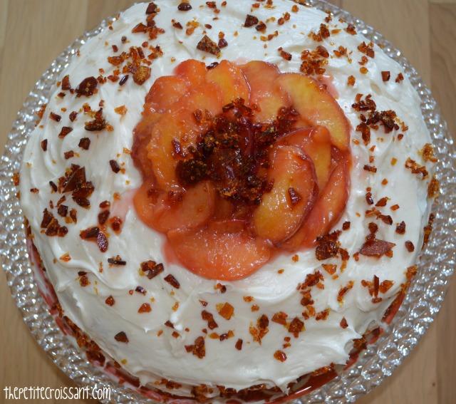 peachcake15