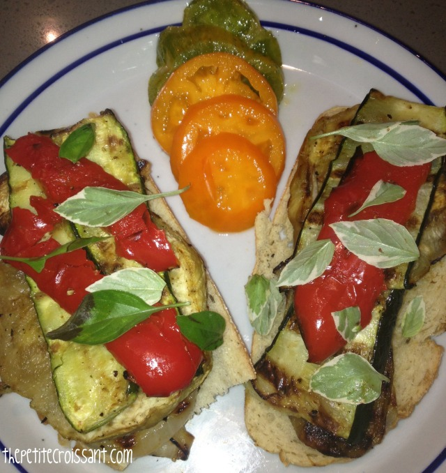 veggiesandwich1