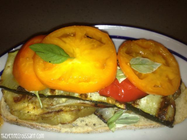 veggiesandwich2