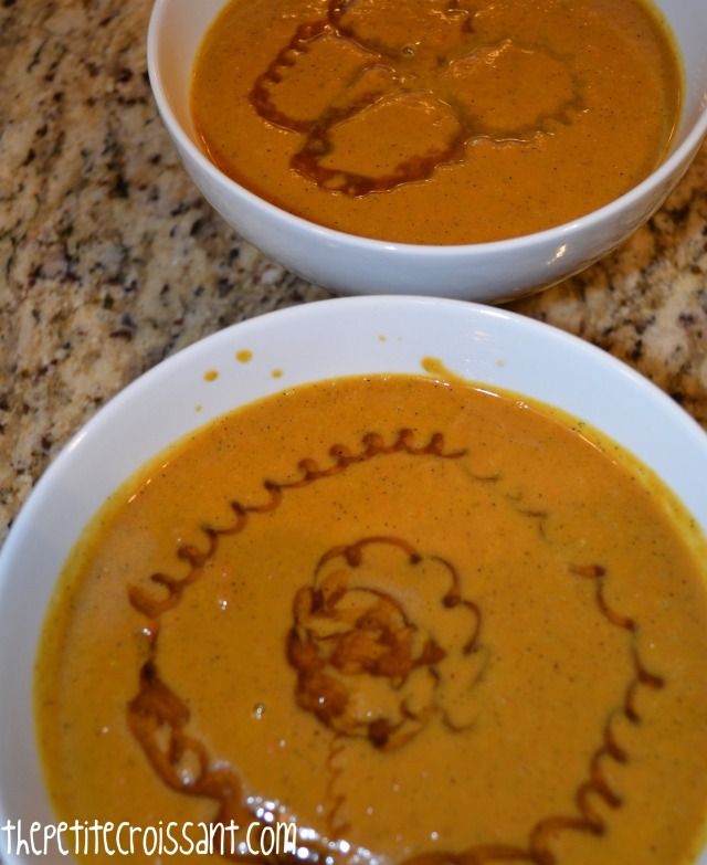 carrotparsnipsoup4