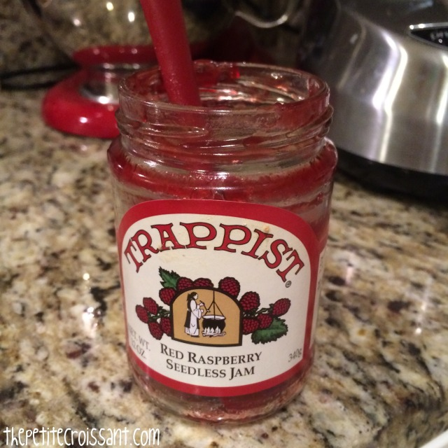 raspberryoatbars8