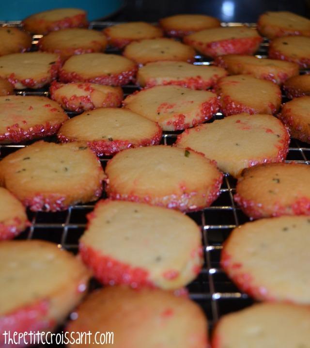 rosemarycookies11