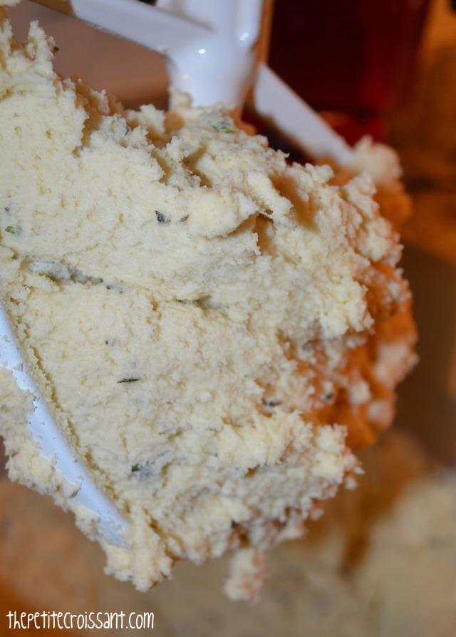 rosemarycookies3