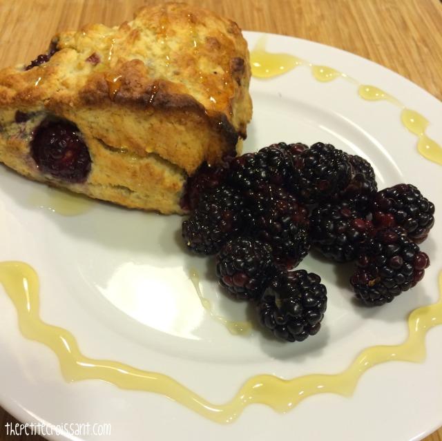 blackberryscone9