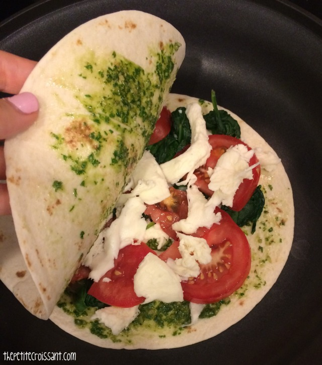pestoquesadilla3