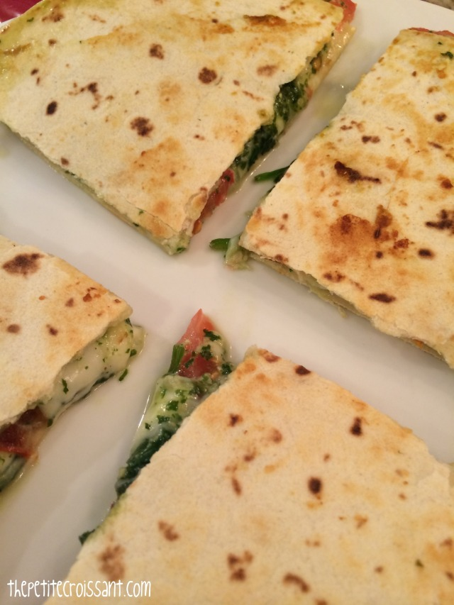 pestoquesadilla4