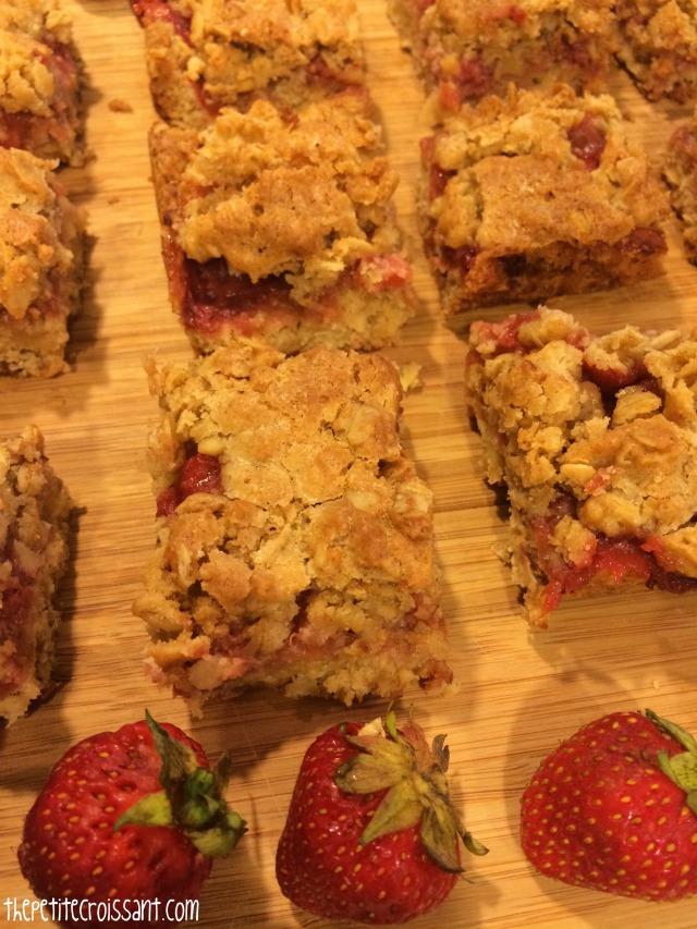 strawberryrhubarbbar15