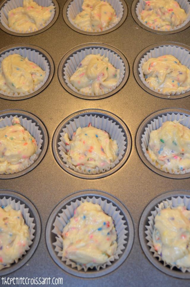 funfetticupcakes6