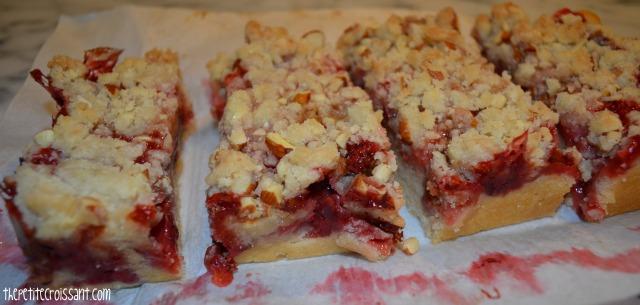 strawberryalmondcake13