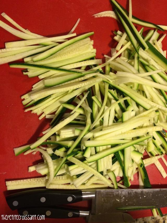 zucchinicornsalad1