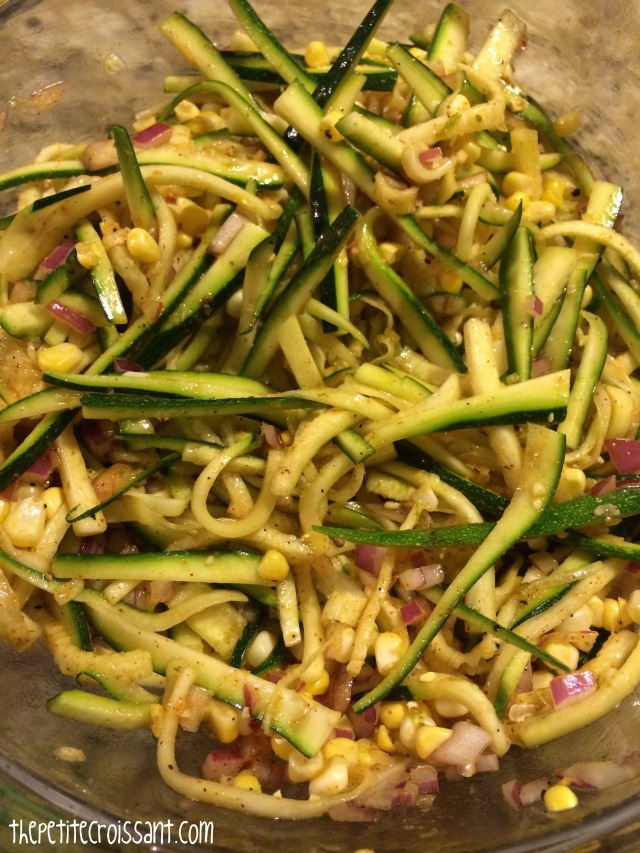 zucchinicornsalad3