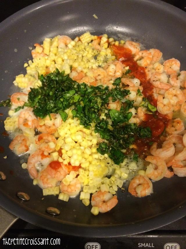 spicyshrimp2