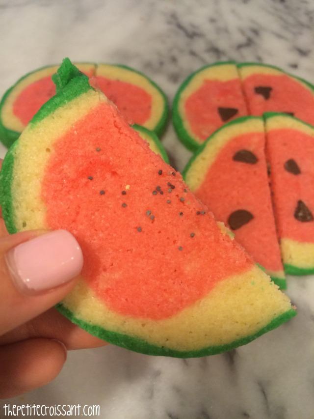 watermeloncookies15