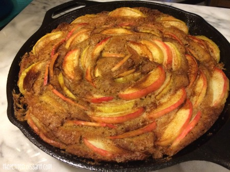 appleskilletcake9