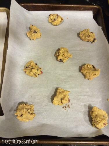 crancookies3