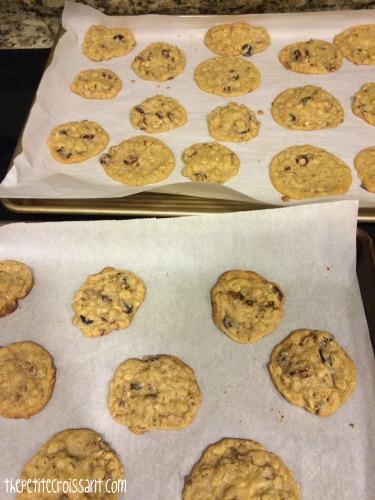 crancookies5