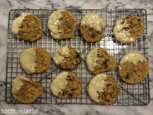 crancookies7