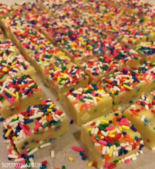 cakebatterfudge7
