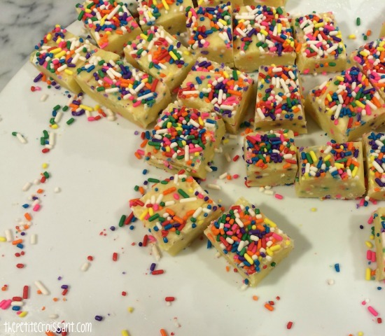 cakebatterfudge9